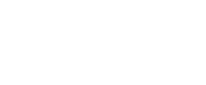 Digitoimisto Mojon logo